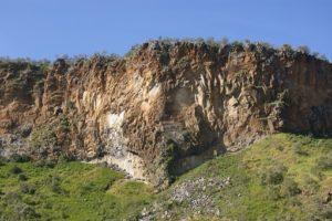 Hells Gate National Park Riddles Now